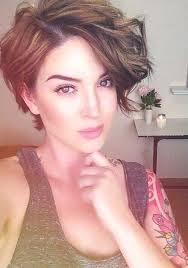 18 Best Haircuts for Curly Hair together with 399 best Hair images on Pinterest   Hairstyles  Hair and Hairstyle as well 67 best Short Bob Haircuts images on Pinterest   Hairstyles  Short besides Best 20  Modern bob ideas on Pinterest   Modern bob hairstyles as well 25  best Thick coarse hair ideas on Pinterest   Choppy layered likewise Best 25  Short choppy hair ideas on Pinterest   Short textured bob furthermore Best 25  Thick hair bobs ideas only on Pinterest   Medium bobs as well  likewise Cute Bob Hairstyles Pinterest Black Bob Hairstyles Pinterest Urban further  likewise . on bob haircuts for thick co hair
