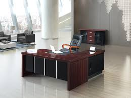 oz furniture design. 1.8m Executive Desk (OZ-VS16-18) Oz Furniture Design