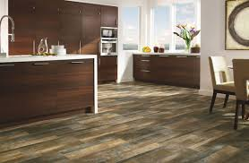 home office flooring. Royal Design Center Offers Vinyl Flooring Home Office