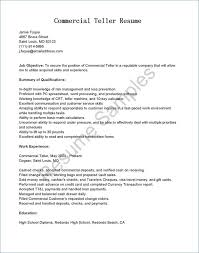 40 Unique How To Fill Out A Resume Concept New Filling Out A Resume