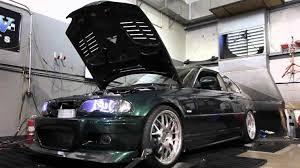 Sport Series bmw 328i horsepower : Bmw 328I Horsepower | BMW Mercedes Cars