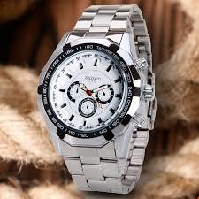 popular fashion wrist watch men sport watch deco small dial popular fashion wrist watch men sport watch deco small dial business casual stylish trendy watches mens