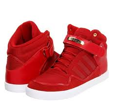 adidas shoes high tops red and black. red adidas high tops - buying mens dress shoes, work cool shoes and black