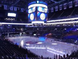 New York Islanders Seating Chart Map Seatgeek