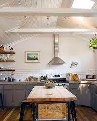 Kitchen Remodeling Austin Tx Minimalist Decoration