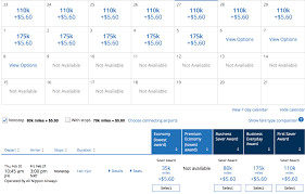 United Mileage Award Chart United Will Remove Award Charts Increase Mileageplus Miles