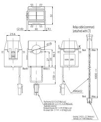 pic02 200v 3 phase wiring diagram,phase wiring diagrams image database on 240 volt 2 phase wiring diagram