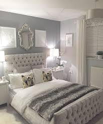 Best 25 Grey Bedroom Walls Ideas Only On Pinterest Room Colors regarding  grey wall bedroom ideas