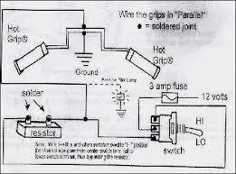 2011 ski doo rev 550 wiring diagram 2011 automotive wiring diagrams ski doo rev wire diagram nilza net