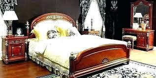 best quality bedroom furniture brands. Good Quality Bedroom Furniture Brands Luxury Fine Best