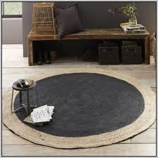ikea round rugs uk home decorating ideas hash