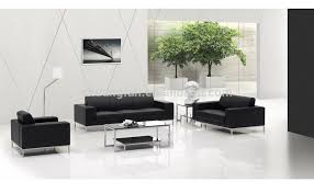 modern office lounge. modern office lounge sofa furniture for youth group cfsf05 o