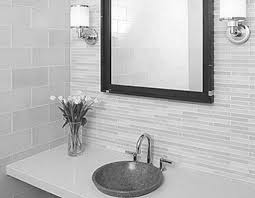 Elegant Interior and Furniture Layouts Pictures : Small Bathroom ...
