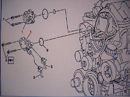 mercedes wiring diagrams technical schematics etc page 2 p s there is 3 fuse boxes in this vehicle 1 under steering column 2nd under dash in passenger footwell and 3rd under the passenger seat