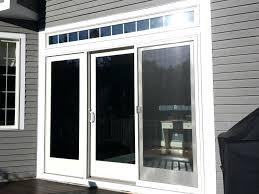 andersen door parts door parts lovely sliding glass doors patio door replacement andersen sliding