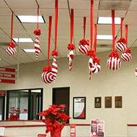 office party decorations. Product Image Office Party Decorations