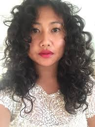 Devacurl Light Defining Gel Vs Styling Cream Get The Best Curly Hair Hold And Definition With Devacurl