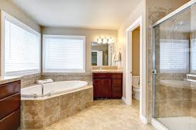 bathroom remodel houston tx. bathroom remodeling houston entrancing tx remodel i