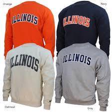 Gameday Spirit Fanstore Champion University Of Illinois