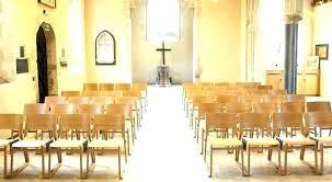 church foyer furniture. Foyer Chairs Church Entryway Accent . Furniture