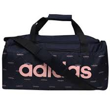 <b>Holdall</b>   Barrel Bag & <b>Team</b> Bags from adidas, Nike, Puma   Sports ...