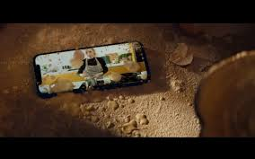 On this page you can download and listen online best hits and most popular tracks 2020 without registration and sms. Apple S New Ad Named Cook Promotes The Iphone 12 Durability Water Resistance And The Performance Of Ceramic Shield Display Digital Information World