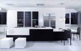 Black And White Kitchen Designs Awe Inspiring New Modern And From  KitcheConcept 19