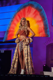 The 25 best Miss universe costumes ideas on Pinterest