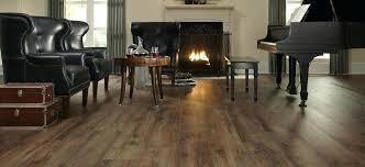 home depot rigid core luxury vinyl flooring seaside oak tile