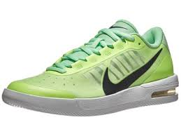 Shop for tennis shoes in tennis & racquets. Men S Clearance Tennis Shoes Tennis Warehouse