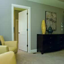 white interior door. Simple Interior In White Interior Door