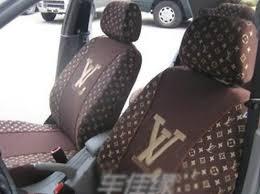 louis vuitton car seat belt msu