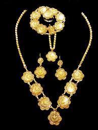 21k gold jewelry uk the best photo vidhayaksansad