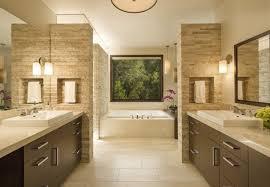 Small Picture Especial Bathroom Bathroom Designs St Janeti As Wells As Bathroom