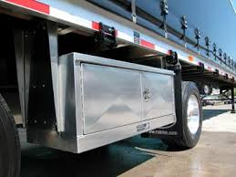 custom truck tool box. mounting brackets for semi trucks custom truck tool box