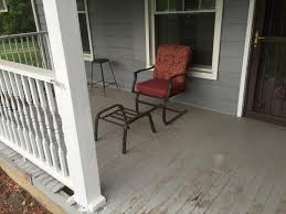 composite porch flooring tongue and groove or what to use 12