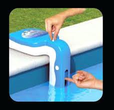 Pool Leveler Pool Water Leveler Float Valve easybookingme
