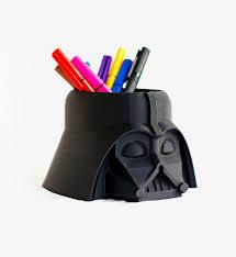 office pen holder. Office Pen Holder. Holder O N