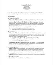 How To Set Up A Resume Fascinating Resume Set Up Best Resume Setup Free Set Up Download Creerpro Resume