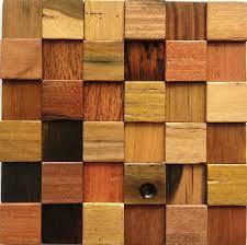 wood wall patterns. wall tiles natural mosaic tile nwmt036 3d kitchen backsplash wood patterns t