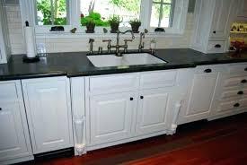 solid formica countertops s cost of plastic laminate per