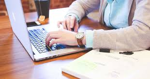 Formats And Styles Of Research Paper Writing