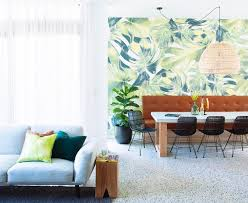 decorating your dining room. Exellent Room 19 New And Inspired Ways To Decorate Your Dining Space Inside Decorating Room