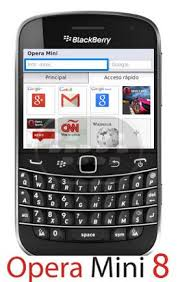 Opera mobile browsers are among the world's most popular web browsers. Download Opera Mini For Blackberry Q10 Blackberry Q10 Opera Mini Opera Blackberry Q10 Download Opera Browser For Blackberry 10 Spjgk4