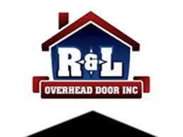 looking for garage door repair san antonio