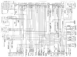 wiring diagrams toyota free wiring diagrams free wiring diagrams for cars at Free Toyota Wiring Diagram