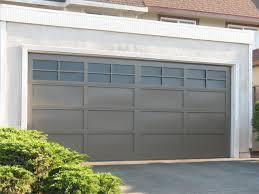 martin garage doors hawaiiMartin Doors  Martin Garage Doors  Steel