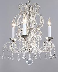 small chandelier mini chandeliers small chandelier lamp shades