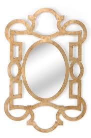 mirror 40 x 60. tracery gold mirror 40 x 60 r