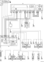 citroen wiring schematics citroen wiring diagrams cars citroen berlingo wiring diagram diagrams and schematics